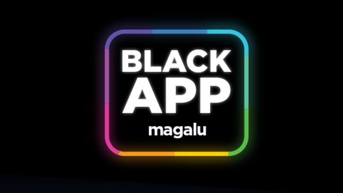 7b77b87f4c1ac7 Magazine Luiza oferece descontos de até 80% em seu aplicativo até ...