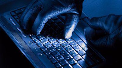 Malware ameaça usuário com divulgação de dados privados na internet