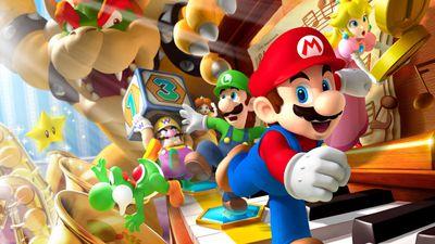 Nintendo vence processo contra site de ROMs e leva US$ 12 milhões
