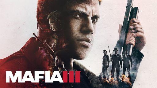 Veja os requisitos de PC para rodar Mafia III, que sai em 7 de outubro
