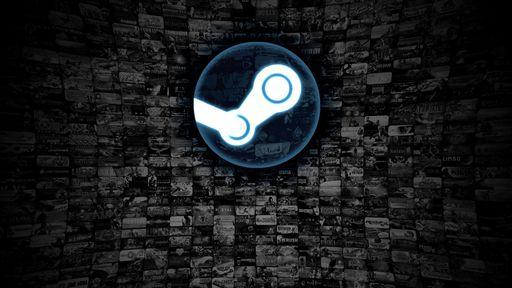 Steam: como aumentar a velocidade do download dos seus games