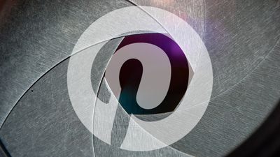 Pinterest Lens já registra 600 milhões de pesquisas visuais mensais nos EUA