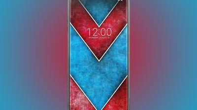 LG V30 ironiza Galaxy Note 8 em dois novos vídeos comerciais