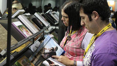 PhotoImage Brazil: maior feira de foto e vídeo da América Latina começa hoje