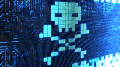 Hackers estão abusando do interesse pelo Coronavírus para infectar computadores