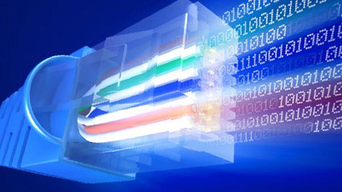 Novo sistema carrega páginas 34% mais rápido em qualquer navegador