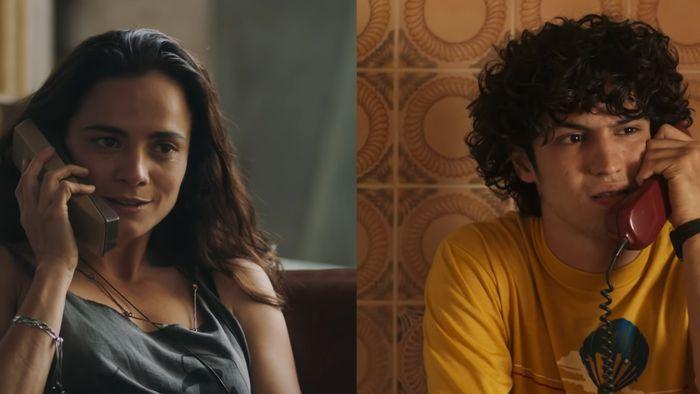 Eduardo e Mônica | Filme inspirado em música do Legião Urbana ganha trailer