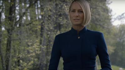 SPOILER: veja o que acontece com Kevin Spacey na 6ª temporada de House of Cards