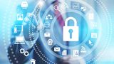 Estudo descobre que 1% dos sites está hackeado e fornece ferramenta de segurança