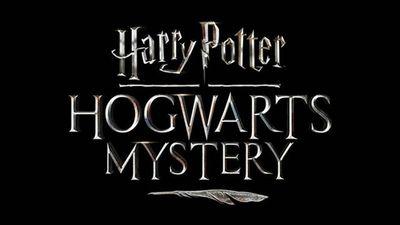Harry Potter ganha novo jogo mobile em parceria da Warner Bros. com a Jam City