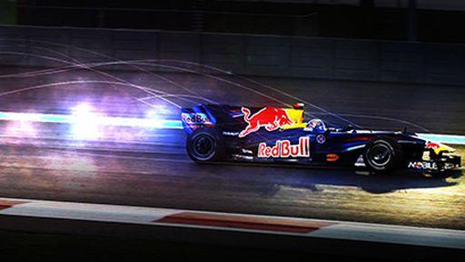 Animador cria vídeo de 60 segundos mostrando a evolução dos carros de Fórmula 1