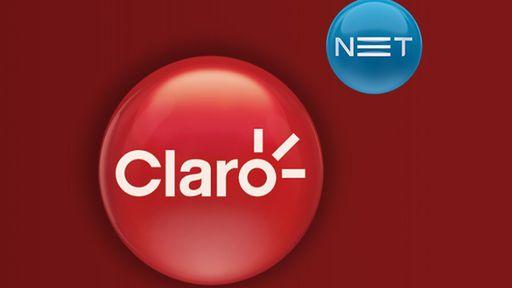 Falha em servidor expôs dados de 21 mil funcionários da Claro e NET
