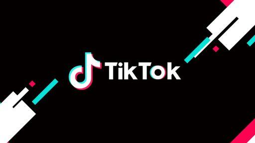 Como usar o TikTok no computador Windows