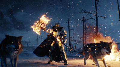 Suporte de 'Destiny' para PlayStation 3 e Xbox 360 acaba em agosto