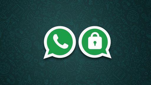 IDEC lança pesquisa sobre nova política de compartilhamento de dados do WhatsApp