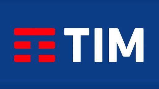 TIM é investigada por possível propaganda enganosa sobre o 5G
