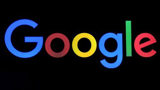 Google é mais uma vez acusado de monopólio por empresários da Europa