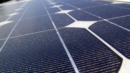 Confira alguns mitos e verdades sobre a energia solar