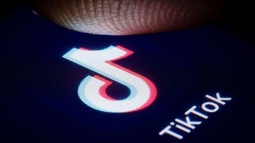 Como ativar a conta TikTok Pro e ter acesso a recursos extras