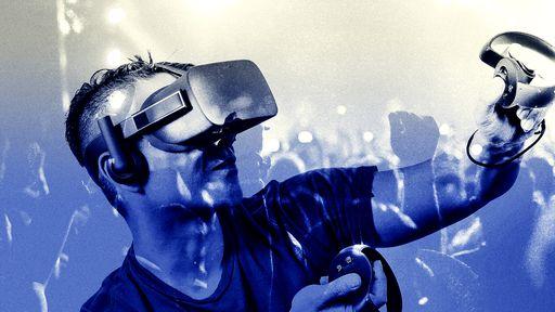 Documentário da NBA leva experiência em realidade virtual a outro nível