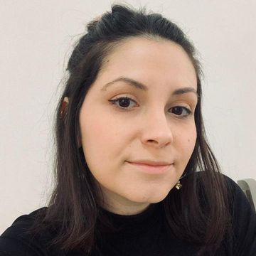 Natalie Rosa