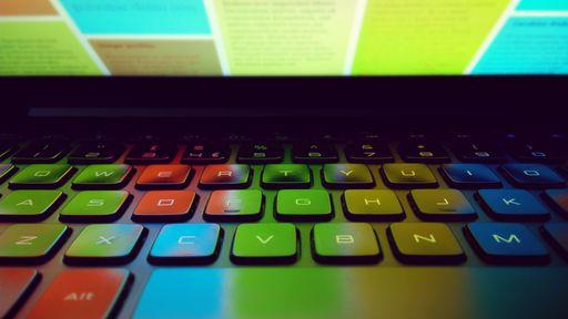 Após seis anos em queda, mercado de PCs volta a crescer