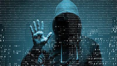 Backdoor que estava instalado em computadores de embaixadas é descoberto