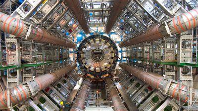 Vídeo de sacrifício humano no CERN gera polêmica e investigações