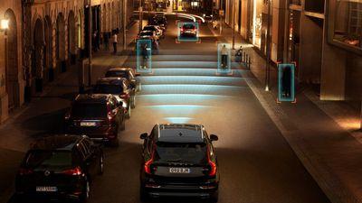 MediaTek anuncia nova linha de chips exclusivos para carros autônomos