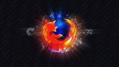 """Em nova atualização, Firefox dá um passo em direção à """"internet sem senhas"""""""