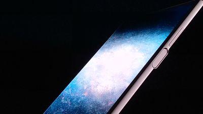 CT News - 25/02/2019 (Huawei Mate X dobrável; LGV50 com duas telas)