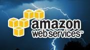 Como a queda dos servidores da Amazon afetou a vida na web