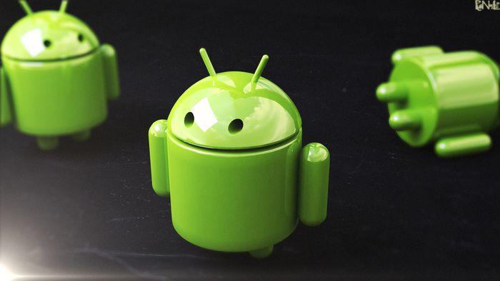 Como fazer ligações privadas (ocultar número) no Android
