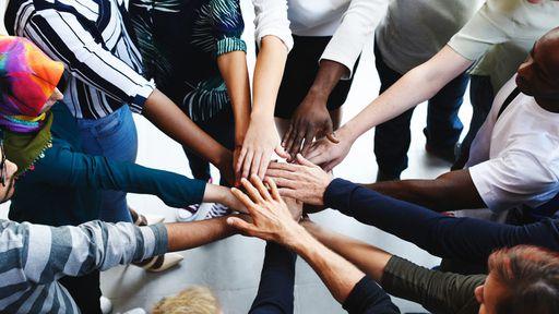 Diversidade é diferencial importante nas empresas, destaca pesquisa do LinkedIn