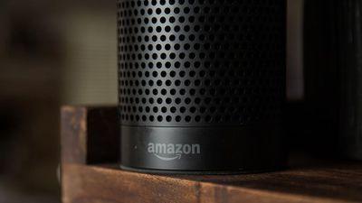 Assistente virtual da Amazon, Alexa se torna testemunha-chave de um assassinato