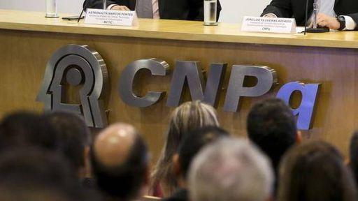 CNPq suspende edital de bolsa de pesquisas de pós com incertezas sobre verba