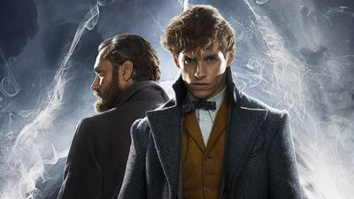 Cinema | Confira os lançamentos da semana (15/11 a 21/11)