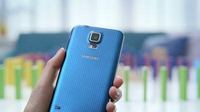 Samsung: assista ao hands-on oficial do Galaxy S5, Galaxy Gear 2 e Gear Fit