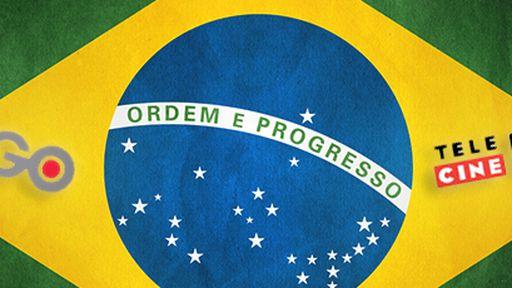 Telecine e HBO lançam serviços de streaming de filmes e séries no Brasil