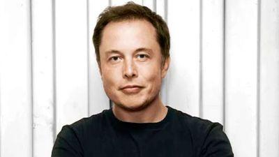Musk quer usar fundo soberano saudita para fechar capital da Tesla