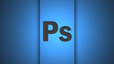Adobe deve lançar versão completa do Photoshop para iPad