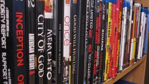 15 filmes que são verdadeiros clássicos dos tempos modernos