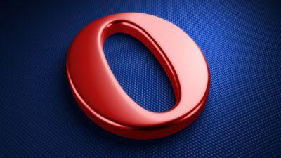 Opera lança versão beta para Android com VPN em modo privado