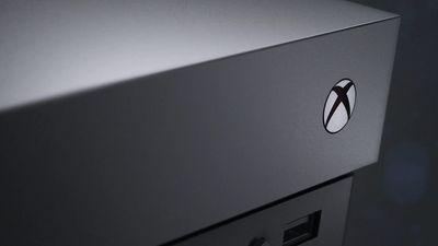 Novo console Xbox será lançado somente em 2020, segundo site