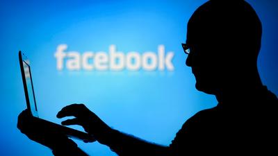 Facebook muda novamente a organização do feed de notícias