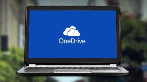 Microsoft OneDrive agora tem editor de fotos e melhora a organização das imagens