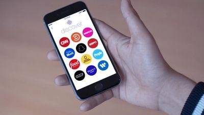 Snapchat estreia seu novo programa interativo de investigação de assassinatos