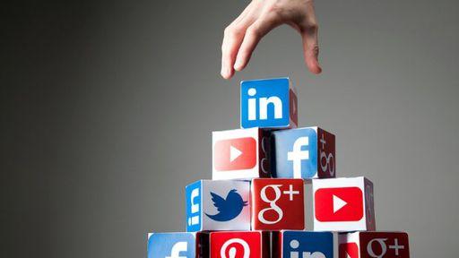 Você é viciado em redes sociais? A ciência pode explicar isso