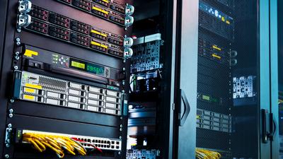 Conheça o novo Servidor VPS da HostGator, a solução mais robusta para seu site