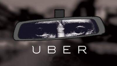 Descubra quanto você já gastou com o Uber até hoje